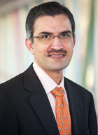 Dr. Joby Varghese MD