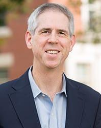 Dr. Peter J Siekmeier MD