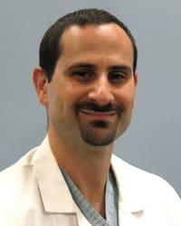 Dr. Moses B Graubard MD