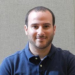 Dr. Marshall J Seligmann MD