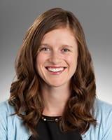 Melissa A Acquazzino, MD Internal Medicine/Pediatrics