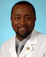 Mohamed A Elsafi, DDS Dentist/Oral Surgeon