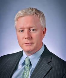 Dr. Niall J Duhig MD