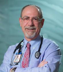Dr. Michael C Bennick MD