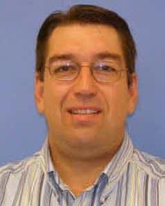 Christopher M Englert, DPM Podiatry