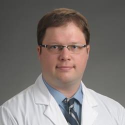William C Barrow, MD Neurology