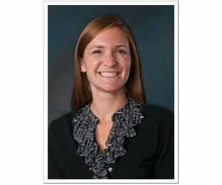Dr. Allison R Hotujec MD