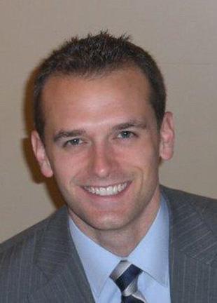 Dr. Richard W Gilbert Jr