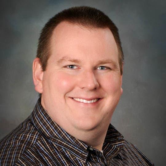 Gregory E Bross, MD Pediatrics