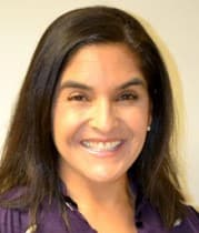 Dr. Raquel T Buser MD