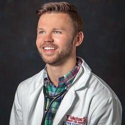 Dr. Matthew J Plucinski MD