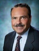 Dr. Howard N Popkin MD