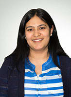 Dr. Harpreet Kaur MD