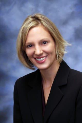 Dr. Christine S Stahle MD