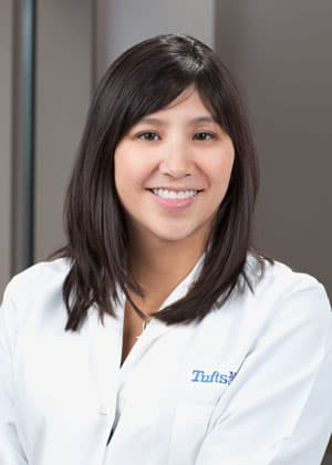 Dr. Michelle C Liang MD
