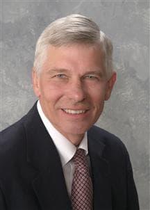 James H Myers, MD Diabetes