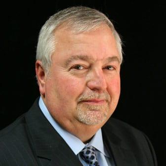 Dr. Peter C Koumas DO
