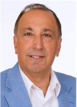 Dr. Aldo J Suraci MD