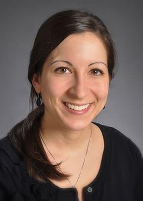 Dr. Denise N Dunlap MD