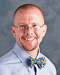 Alan N Brown, MD Internal Medicine