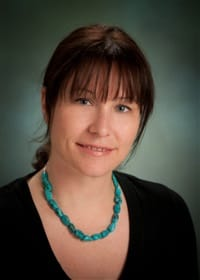 Dr. Melinda F Hawkins MD