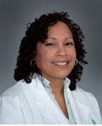 Dr. Rosemary Grullon