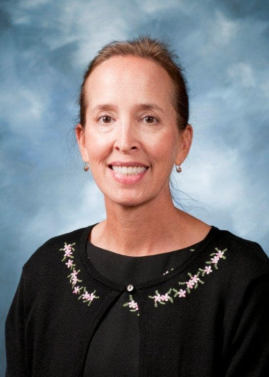 Beverly D Graves, MD Internal Medicine/Pediatrics