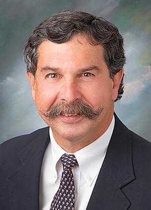 Dr. Robert J Davis MD