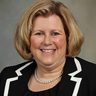 Dr. Julie A Gorski