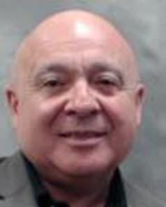 Dr. Robert M Betzu MD