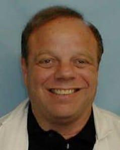 Keith B Kapatkin, MD Internal Medicine