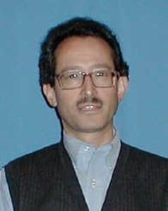 Dr. Joseph F Staffetti MD