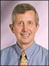 Dr. Jeffrey W Britton MD