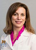 Dr. Dana L Sachs MD