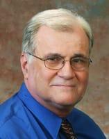 Dr. Weldon L Harris MD