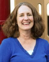 Susan E Adams, MD Pediatrics