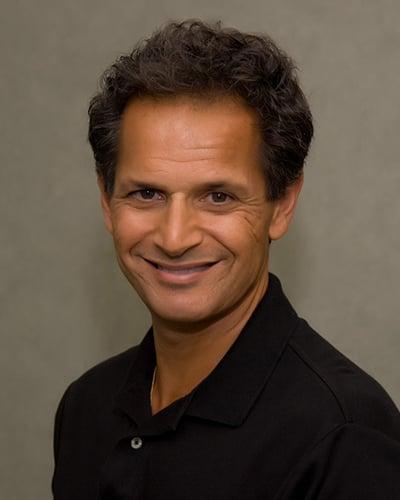 Richard J Taavon, MD Endocrinology, Diabetes & Metabolism