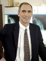 Dr. Anthony R Marino MD