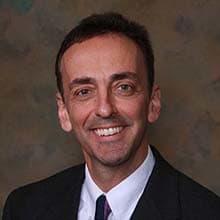 Dr. Peter J Scott MD