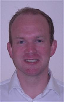 Dr. Jesse E Templeton MD