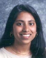 Nayana Anne, MD Internal Medicine/Pediatrics