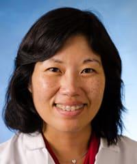 Anne Y Nguyen, OD Optometry