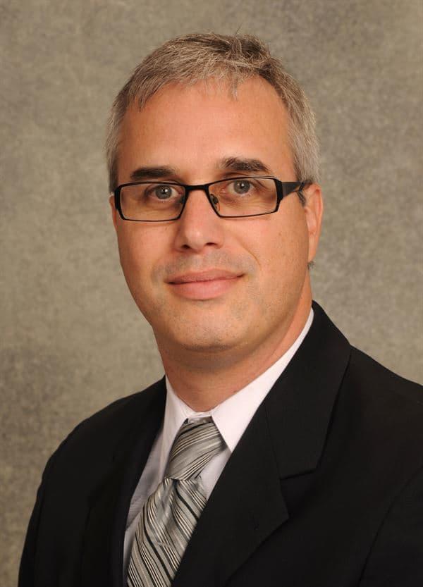 Stephen S Newton, MD Otolaryngology