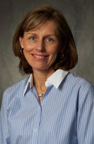 Dr. Anne T Ruch MD