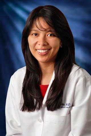 Dr. Irene B Perillo MD