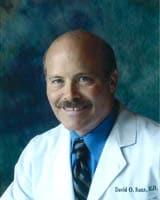 Dr. David O Ranz MD
