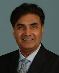Dr. Kanwaljit S Gill MD