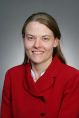 Dr. Jennifer M Colombo MD