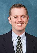 Dr. John M Hollingsworth MD