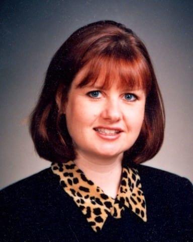 Dr. Renee E Mason MD